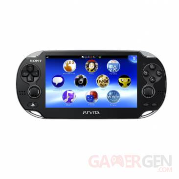 playstation-vita-wifi-edition-us