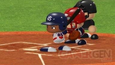 Powerful Pro Baseball 2012 19.10.2012 (3)