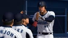 Pro Baseball Spirits 2012 04.05 (2)
