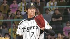 Pro Baseball Spirits 2013 17.01.2013.. (10)