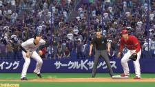 Pro Baseball Spirits 2013 17.01.2013.. (4)