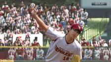 Pro Baseball Spirits 2013 17.01.2013.. (6)
