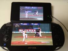 Pro Baseball Spirits comparaison 29.03 (1)