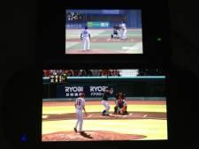 Pro Baseball Spirits comparaison 29.03 (2)