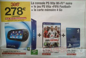 promotion-carrefour-psvita-euro-2012-fifa-football