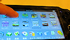PS Vista logo vignette 13.06.2012