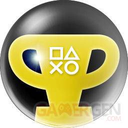 ps-vita-trophy