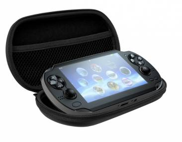 PS-Vita-view_box-Vita-Case-SB906466_DE