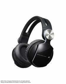 PS3_Headset_pulse-elite-edition-photo-01