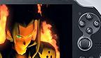 PSOne classic logo vignette 05.06.2012