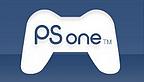 PSOne classics logo vignette 28.08