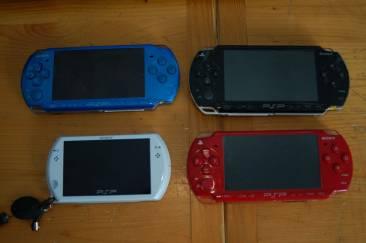 PSP-1000-2000-3000-go-2