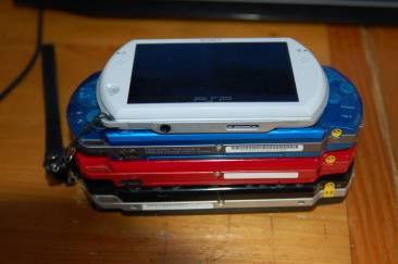 PSP-1000-2000-3000-go-3