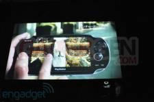 PSP 2 Japon Playstation metting 27 janvier 2011 (9)