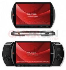 PSP2-3