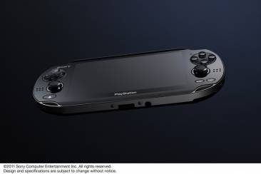 psp2_next_playstation_generation_screen_officiel_hardware photo3