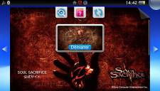 PSS Soul Sacrifice demo 20.12.2012 (2)