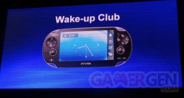 psvita applications wake up club 01