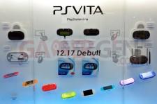 psvita-coloris-1