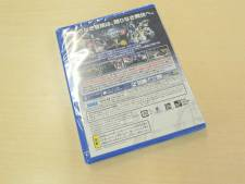 PSVita console pack phantasy star online deballage 28.02.2013. (11)