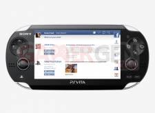 PSVita-Facebook_18-08-2011_3