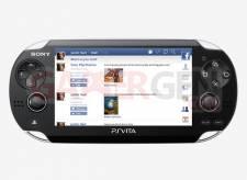PSVita-Facebook_18-08-2011_4