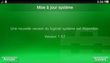 psvita firmware 1.67 01
