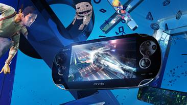 PSVita-Gamescom_1