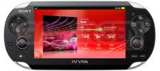 PSVita-Gamescom_console-musique-1