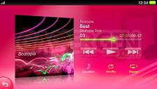 PSVita-Gamescom_console-musique-2