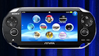 PSVita icone PVGH logo vignette 09.03.2012