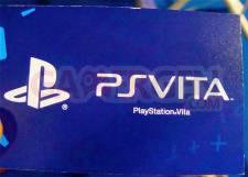 psvita-impression-eurogamer-6