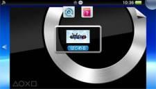 PSVita jeux PSP