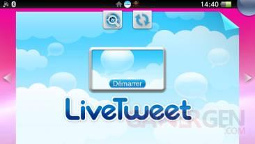 PSVita navigateur internet 2012-03-12-144042