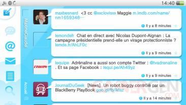 PSVita navigateur internet 2012-03-12-144056