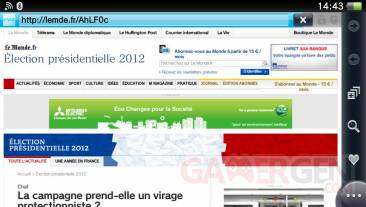 PSVita navigateur internet 2012-03-12-144341