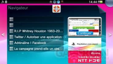 PSVita navigateur internet 2012-03-12-144401