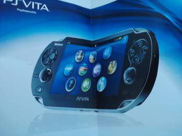 psvita-ngp-nom-officiel-screen