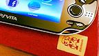 Psvita nintendo 3DS logo vignette 11.04