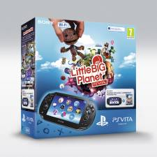 PSVita-PlayStation-Bundle-Pack_14-08-2012_ (1)