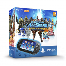 PSVita-PlayStation-Bundle-Pack_14-08-2012_ (2)