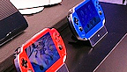 PSVita PlayStation coloris logo vignette 19.09.2012.