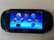 PSVita PlayStation deballage-console japon 17.12 (6)
