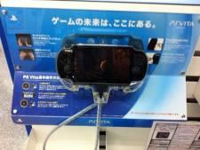 psvita-playstation-sortie-japon-japan-reportage 17.12 (16)