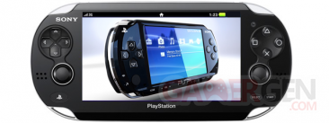 PSVita-et-PSP