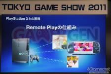 PSVita-Remote-Play-1