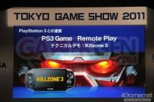 PSVita-Remote-Play-2