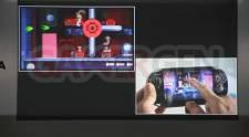 PSVita-Remote-Play-4