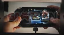PSVita-Remote-Play-5