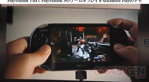 PSVita-Remote-Play-6